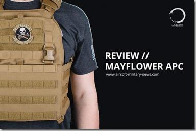 amnb_mayflower-opener-642x428
