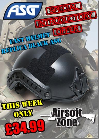 arn444