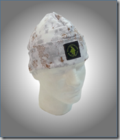 sd cap