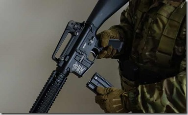 bolt_m16a4_brss_heavy_review_06