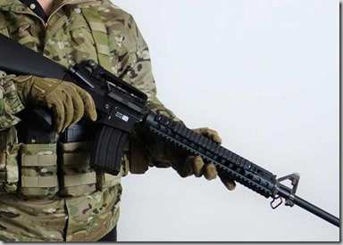 bolt_m16a4_brss_heavy_review