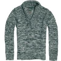 brandit_Foster_Mountain_Sweater_BLACK_GREY_ALL_1