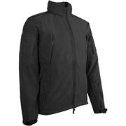 highlander_tactical_softshell_jacket_BLACK_ALL_1