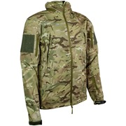 highlander_tactical_softshell_jacket_HMTC_ALL_1