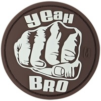 maxpedition_bro_fist_glow_patch_1a