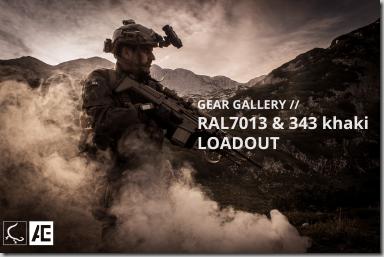ral7013-opener-facebook