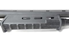 SAI870(part6)