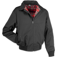 brandit_lord_canterbury_jacket_BLACK_ALL_1