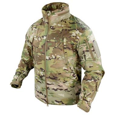 condor_summit_soft_shell_jacket_multi_1