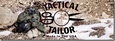 tactical-tailor-cover