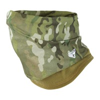 Condor Fleece Multi-Wrap insta1