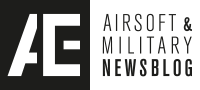 airsoft_military_newsblog_logo