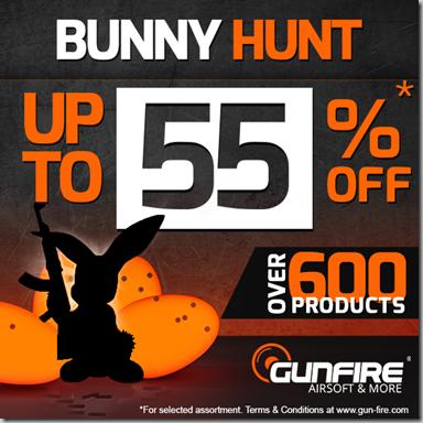 bunny_hunt