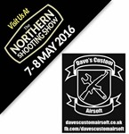northern show