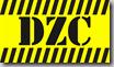 DZC Logo