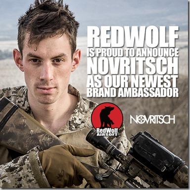 Novritsch-ig