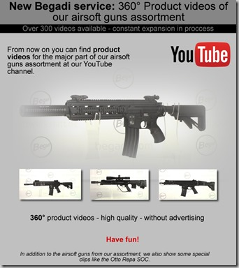 begadi-airsoftguns-youtube-english