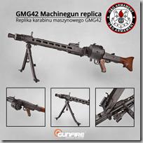 gmg42