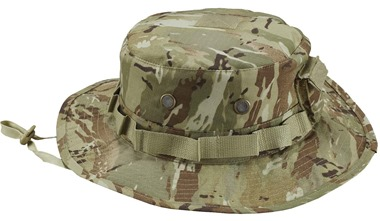 Pentagon_Jungle_hat_penta