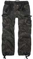 brandit_royal_trousers_dark_camo