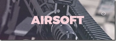 Airsoft-help-guides