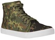 mil-tec_army_sneakers_fleck_1