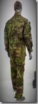 Uniform GreenZone (1)