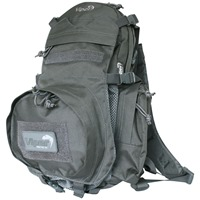 viper_mini_modular_pack_titanium_1