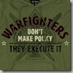 7.62 Design Warfighters Hoodie Heather Green_5