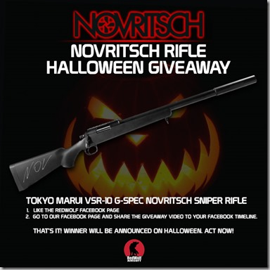 NovritschRifleHalloween Giveaway_ig