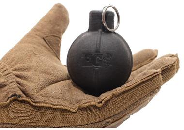 enola-gaye-eg67-frag-grenade-p5813-9069_image