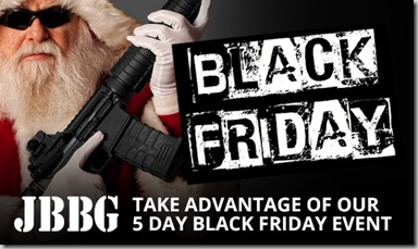 BLACK-FRIDAY-SM-1