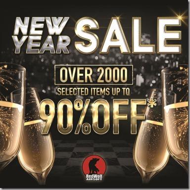 2016_NewYear_sale_ig
