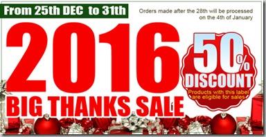2016_last_sale