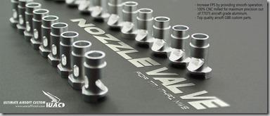 Catalog---M4-Nozzle-Valve