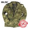 Mil-Tec Classic US M65 Jacket MIL-TACS FG Sale insta