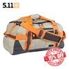 511 NBT Lima Duffle Bag Khaki Sale insta