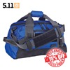 511 NBT Mike Duffle Bag Alert Blue Sale insta