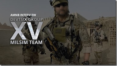 DEV-TEAM-XV-Cover