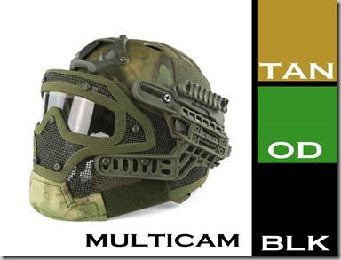 Emersongear-G4-System-PJ-helmet