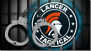 Lancer-Tactical-Arrested