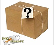 fox-airsoft-mystery-box