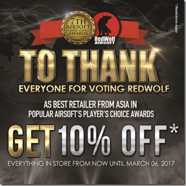 instagram_Players_Choice_Awards_Sale_2017