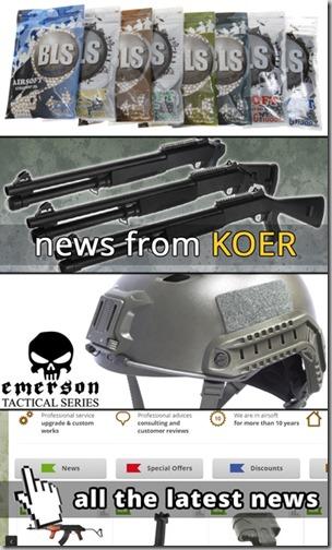 news_image_02_17