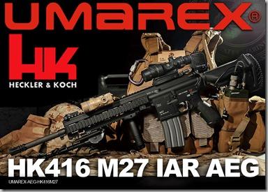 112 -  UMAREX-AEG-HK416M27_P1