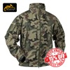 Helikon Gunfighter Soft Shell Jacket Polish Woodland Sale insta
