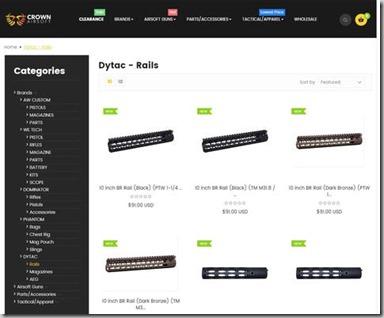 dytac1_large