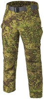 helikon_utp_trousers_greenzone_1