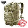 Condor Compact Assault Pack MultiCam Sale insta
