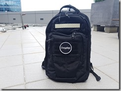 First-Tactical-Specialist-1-Day-Backpack-12-resized